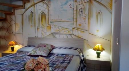 1 Notte in Casa Vacanze a Scicli
